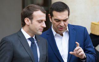 tsipras-amp-8211-makron-gia-ependyseis-exelixeis-stin-e-e0
