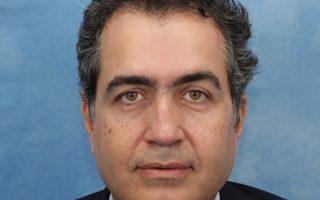 Στη μεταβατική διοίκηση της ΔΕΠΑ διευθύνων σύμβουλος αναλαμβάνει ο κ. Γ. Πολυχρονίου.