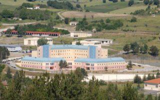 Ηδη το νοσοκομείο έχει λάβει το εθνικό βραβείο Energy Globe Ελλάδας 2017, για δράσεις ορθής διαχείρισης ενέργειας εντός των χώρων του.