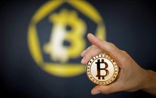 perissotero-apo-to-ena-pempto-tis-axias-toy-echase-to-bitcoin-se-ligotero-apo-24-ores