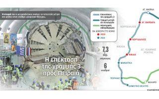 sto-dimotiko-theatro-to-metro0