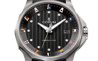 corum-admiral-s-cup-legend-47-amp-8211-naytikos-prosanatolismos0