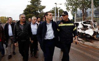 tsipras-na-apotelesei-i-katastrofi-enaysma-gia-egrigorsi0