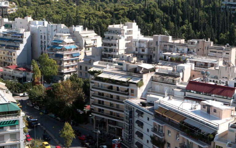 ektos-planon-i-athina-to-2018-gia-toys-thesmikoys-ependytes-toy-real-estate-2217328