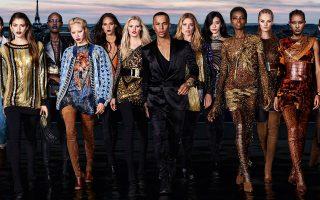 Τα 12 κραγιόν που τα κορίτσια της μόδας θέλουν να αποκτήσουν!