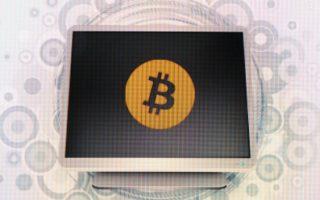 xeperase-ta-10-000-dolaria-i-timi-toy-bitcoin0