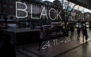 oi-lianemporoi-metetrepsan-tin-black-friday-se-black-week0