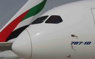 eggyiseis-apo-tin-airbus-zita-i-emirates-gia-tin-paraggelia-neon-aeroskafon0
