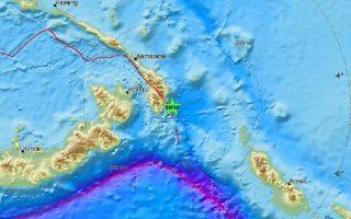 ischyros-seismos-6-2-richter-stin-papoya-nea-goyinea0