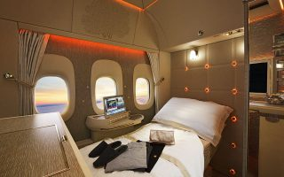 emirates-apo-to-mellon0