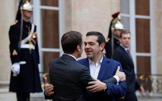 tet-a-tet-tsipra-me-makron0