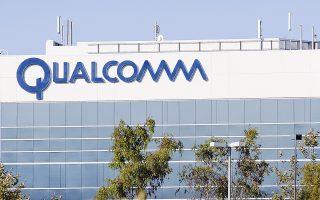 Αν η Βroadcom αποκτήσει την Qualcomm, θα γίνει η τρίτη μεγαλύτερη κατασκευάστρια επεξεργαστών σε παγκόσμια κλίμακα, μετά την Intel στην πρώτη θέση και τη Samsung Electronics στη δεύτερη.