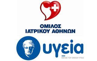 dimosia-protasi-toy-omiloy-apostolopoyloy-gia-to-ygeia-amp-8211-ochi-apo-marfin0