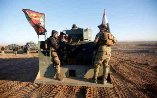 o-irakinos-stratos-eisilthe-stin-al-kaim-to-teleytaio-propyrgio-toy-islamikoy-kratoys0