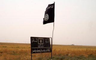 syria-martyries-kanoyn-logo-gia-fygadeysi-dioikiton-toy-ik-apo-amerikanika-elikoptera0