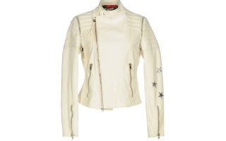 unfleur-jacket-2219143