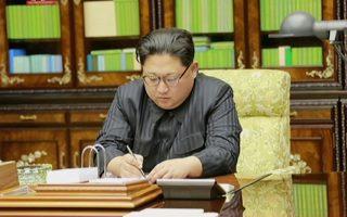 kim-giongk-oyn-eimaste-pleon-mia-ypeythyni-pyriniki-dynami0