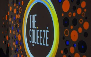 the-squeeze-11-a-juicy-competition0