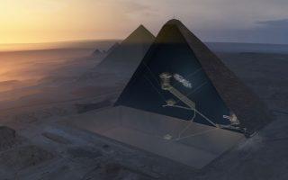 kryfos-thalamos-anakalyfthike-stin-pyramida-toy-cheopa-stin-aigypto0