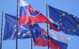 slovakia-itta-tis-akrodexias-stis-perifereiakes-ekloges0