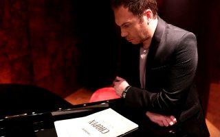 resital-pianoy-michalis-tagkas-apo-ton-haydn-amp-8230-ston-chopin0