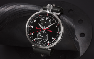 montblanc-timewalker-chronograph-rally-timer-counter0