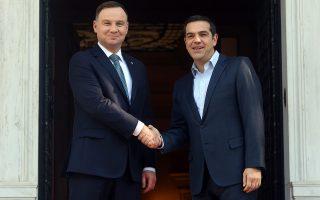 ti-syzitisan-tsipras-amp-8211-ntoynta-2218922