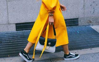 ayta-einai-ta-kainoyrgia-sneakers-poy-echoyn-kataklysei-to-instagram0