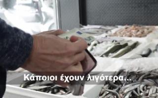 me-protagonisti-ton-tsipra-to-vinteo-tis-kyvernisis-gia-to-merisma0