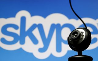 i-kina-katargei-to-skype0