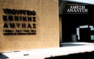 amesi-analysi-to-ypoyrgeio-ethnikis-amynas-den-einai-i-plateia-syntagmatos0