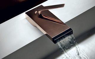 Το Zucchetti. Kos Group θα παρουσιάσει στην Equip'Hotel του Παρισιού πολυτελή προϊόντα με αισθητήρες για ΑμεΑ.