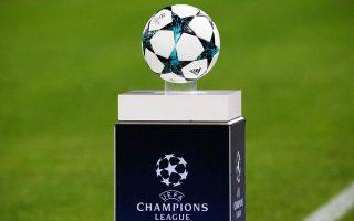 prooro-teliko-evgale-i-klirosi-tis-fasis-ton-16-toy-champions-league0