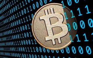empisteyesai-tin-technologia-empisteyesai-to-bitcoin0