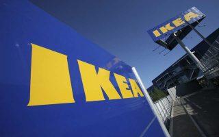 Διερευνάται αν η IKEA είχε συνάψει συμφωνίες με την Ολλανδία, στο πλαίσιο των οποίων της δινόταν η δυνατότητα να αποφεύγει να πληρώσει πολλές εκατοντάδες εκατομμύρια ευρώ σε φόρους.