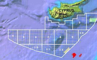 archizoyn-oi-geotriseis-stin-kypriaki-aoz0