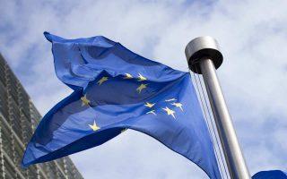Για πρώτη φορά έπειτα  από αρκετά χρόνια, η Ευρωζώνη και η Ιαπωνία εξέπληξαν με τις θετικές επιδόσεις τους.