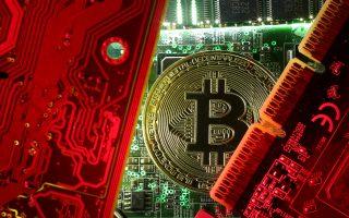 germania-ta-bitcoins-den-einai-nomima-mesa-pliromis-2223017