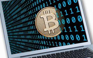 h-skoteini-pleyra-toy-bitcoin-2223138