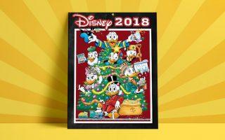 disney-calendar-2224852