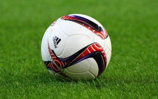 ston-ote-ta-dikaiomata-gia-champions-league-kai-europa-league0