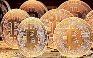 i-dynamiki-emfanisi-toy-bitcoin-sta-salonia-tis-wall-street-2223890