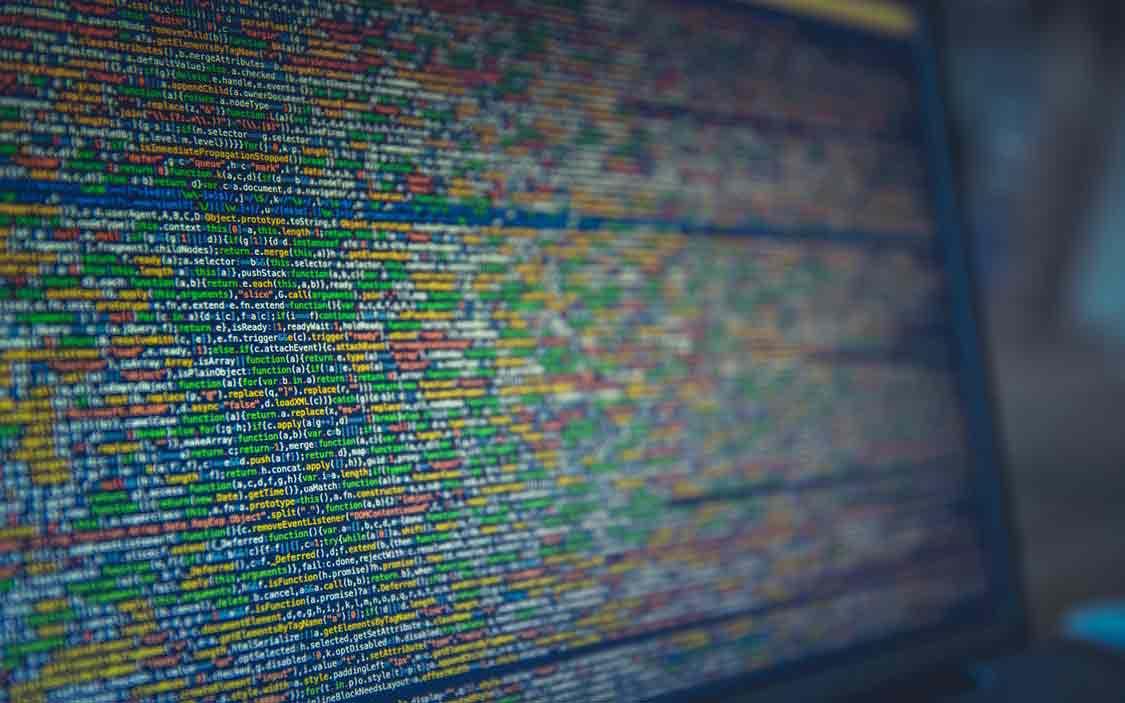 Οι πιο καταστροφικές επιθέσεις χάκερ του 2017   Η ΚΑΘΗΜΕΡΙΝΗ