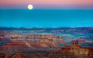 Φωτογραφία: © EPA/JIM LO SCALZO