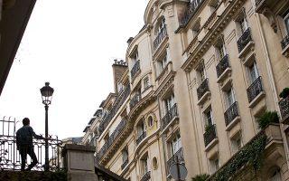 aganaktismeno-me-tin-airbnb-to-parisi-2222781