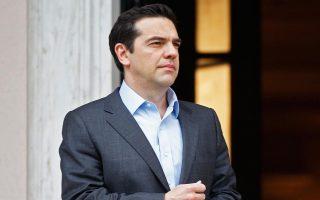 tsipras-apo-kalymno-minyma-eirinis-kai-apofasistikotitas-pros-toyrkia0