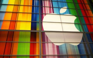 Στη Γαλλία, oι αρμόδιες υπηρεσίες του υπουργείου Οικονομίας άρχισαν προκαταρκτική έρευνα για να διαπιστώσουν αν ευσταθούν οι καταγγελίες από καταναλωτές ότι η Apple σκοπίμως περιορίζει τη διάρκεια ζωής των έξυπνων τηλεφώνων της.