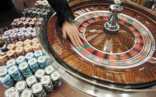 anoigei-o-dromos-gia-to-kazino-sto-elliniko0