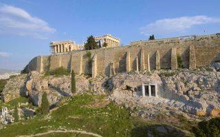 to-diplo-mystiko-tis-akropolis0