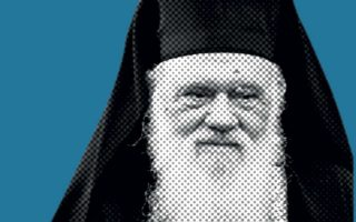 archiepiskopos-ieronymos-valkania0